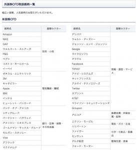 スクリーンショット 2014-12-04 19.29.38