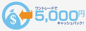 スクリーンショット 2016-04-01 15.38.57